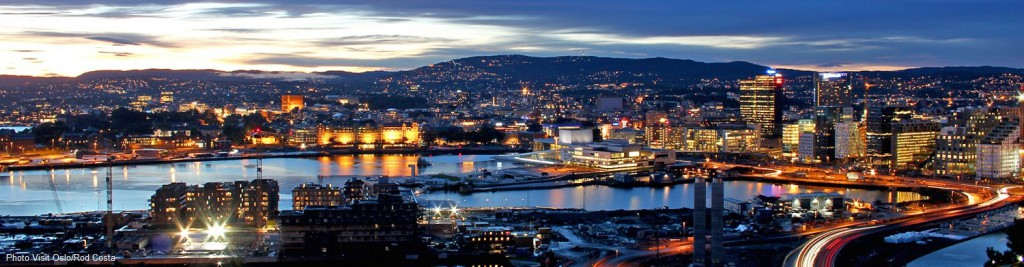cropped-Oslo-night-from-Ekeberg-Restaurant-Rod-Costa-289981