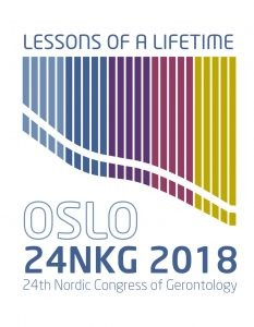 24NKG2018OSLO-Lessons-of-a-lifetime-233x300