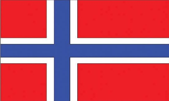 NORSK_FLAGG