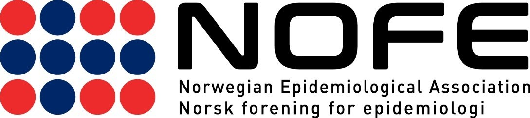 Norsk forening for epidemiologi (NOFE)